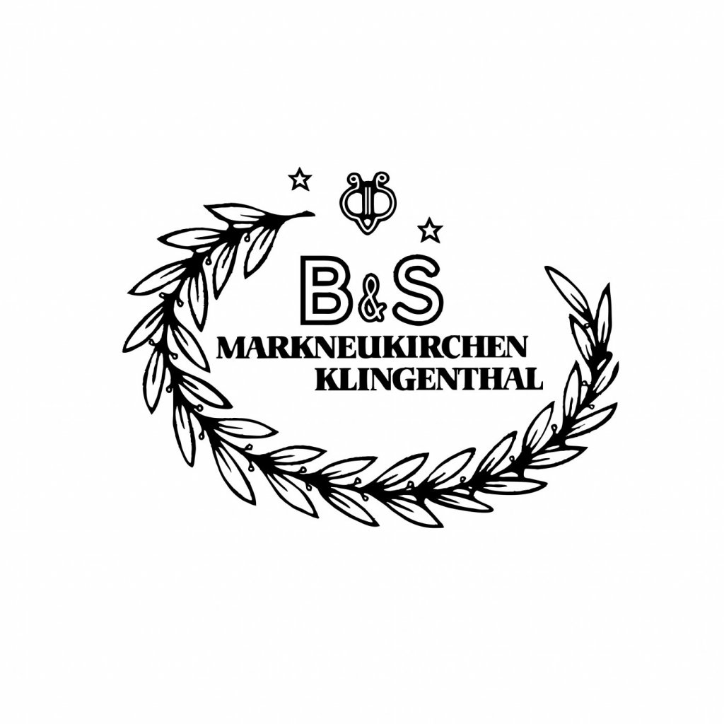 B&S(ビー&エス)Germany