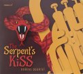 「The Serpent's Kiss」The Boreas Quartet